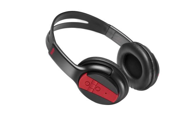 zeikos-headphones-995042-1537772-regular